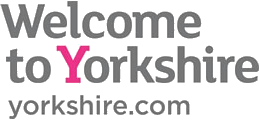 Welcome to Yorkshire.