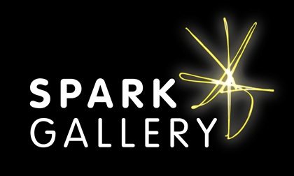Spark Gallery: opening July!