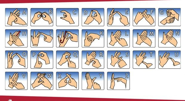 fingerspelling-alphabet